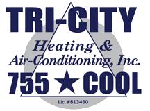 tri-city-logo